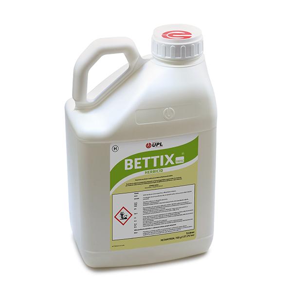 Bettix 700 SC