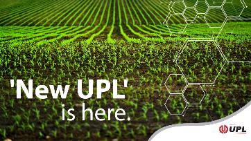 UPL oznamuje akvizici společnosti Arysta
